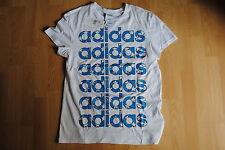 adidas Flag Tee gr S M t Shirt ObyO RARE lepard wings usa bear JS jeremy scott