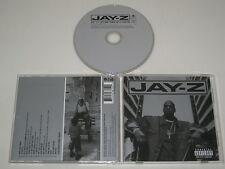 JAY-Z/VOL. 3 LIFE AND TIMES OF S. CARTER (ROC-A-FELLA 546 815-2) CD ALBUM