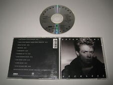 Bryan Adams/Reckless (A & M/CD 5013) CD Album