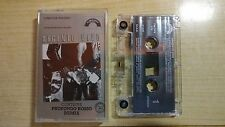 Musicassetta ARGENTO VIVO - CINEVOX TMDFK 170 - 1986