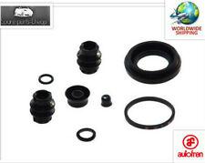 AUTOFREN D4656 Rear Brake Caliper repair kit AUDI OPEL SKODA VW 41mm