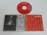 Alan Stivell / Brian Boru ( Fdm 36208-2) CD Album
