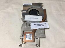 ASUS M51 SERIES CPU COOLING FAN DC 5V 4 PIN