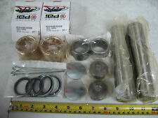 King Pin Kit PAI P/N AKP-3490 Ref. # Mack 301SQ47CP1 301SQ47BP1 Meritor R200065