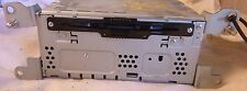 13 14 2013 2014 Ford Fusion AM FM Radio Cd with Satellite DS7T-19C107-BL  Bulk 9