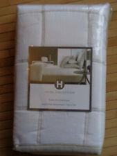 Hotel Collection Waffle Weave Euro Pillow Sham Nip