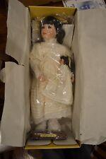 Seymour Mann Golden Anniversary Doll-Memories of Jennifer-NEW IN BOX - MINT