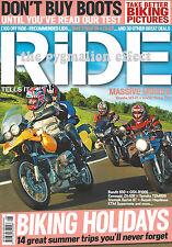 K2 Suzuki GSX-R1000 K5 Yamaha MT-01 K3 Harley Davidson Street Rod K4 GSX-R1000