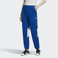 adidas Originals Pants Women's