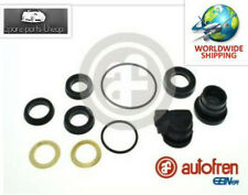 AUTOFREN SEINSA D1178 Repair Kit for Brake Master Cylinder Version LUCAS