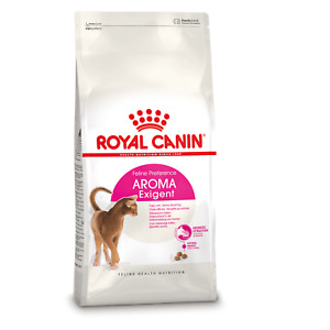 Royal Canin Aroma Exigent Cat 2 KG