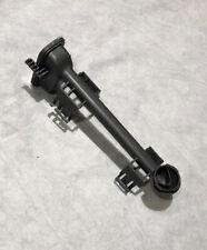 NEW WPW10340542 W10340542 OEM KitchenAid Diswasher Spray Arm Manifold