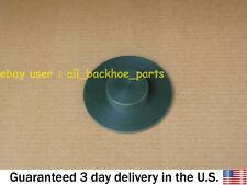 JCB BACKHOE - GENUINE 5MM UPPER WEAR PAD FOR STABILISER (PART NO. 331/20550)