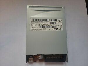 "NEC Internal 3.5"" Floppy Disk Drive - FD1231T Used"