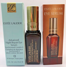 Estee lauder Advanced Night Repair Eye Serum Synchronized Complex II .5floz/15mL