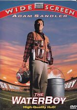 The Waterboy (Widescreen DVD, 1999)