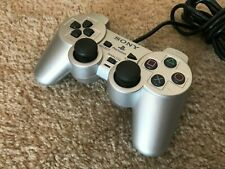 Sony DualShock 2 Controller Playstation 2 PS2 SCPH-10010 Gamepad