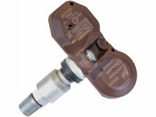 For 2001-2004 BMW 330i TPMS Sensor Denso 48468MK 2002 2003
