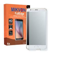 Protectores de pantalla Para OnePlus 3T para teléfonos móviles y PDAs OnePlus