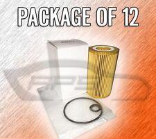 OIL FILTER L9984 FOR 14-17, 19-20 MERCEDES SPRINTER VAN 2.0L 2.1L - CASE OF 12
