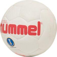 Hummel Handball Storm Pro 2.0