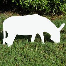 Donkey Nativity Figure