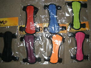 Youth Arm Guard - Great for use with Genesis Bows -  Color choices Archery 610y
