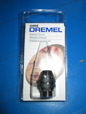 DREMEL  4486 BLACK COLLET NEW IN RETAIL PACK