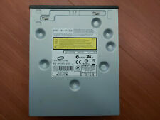 Various DVD-RW Internal Optical Drives