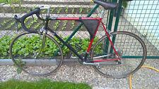 Rennrad, Fahrrad, Torpedo Racing 2, 26 Zoll