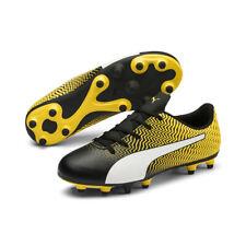 1.5 Size Football Boots | eBay
