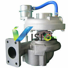 Turbo GT2052S Turbocharger 219-7618 For Caterpillar Excavator CAT 315B L M312