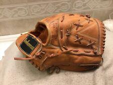 "Nokona F160 12"" Pro-Line Baseball Softball Glove Right Hand Throw"