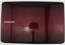 COVER SCOCCA case schermo monitor LCD display per SAMSUNG R530 - NP-R530 series