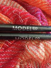 Model Co Eye Define Crayon Liner in black travel size 0.3g
