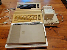 Commodore 64 Computer (s) ~ For Parts or Repair ~ Sold As Is