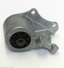 VW VOLKSWAGEN TRANSPORTER T4 & CARAVELLE ENGINE GEARBOX MOUNT MOUNTING AUTOMATIC