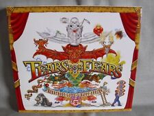 Everybody Loves A Happy Ending von Tears For Fears (2005)