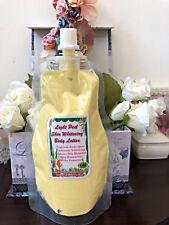 1 Skin Whitening Body Peeling Lotion Bleaching  150g Sachet USA Seller