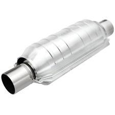 Catalytic Converter Magnaflow 99306HM