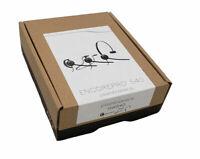Plantronics HW540 EncorePro Wideband Headset (88828-01) Brand New 2 Yr Warranty