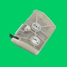Air Filter Cleaner For Stihl 028 028AV Q W Super WB WoodBoss 1118 120 1600