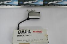 Yamaha JOG, CY50M, Original Spiegel rechts, mirror right,
