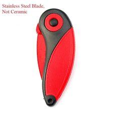 KAYA KL-16 Cutting Nipper Plier Tool Holder 1 Pocket Pouch Utility Leather/_Eg