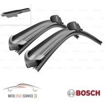 Bosch Scheibenwischer Wischer Wischerblätter Aerotwin A256S Opel Citroën C5
