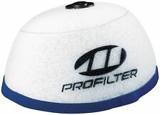 Maxima Premium Air Filter - MTX-4001-00