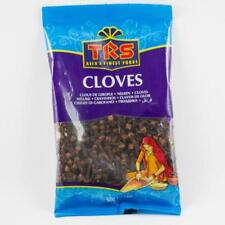 Cloves -100g or 2 x 50g Pcts.(Free UK Post)