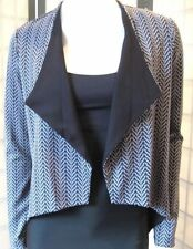 metalicus Viscose Machine Washable Coats & Jackets for Women
