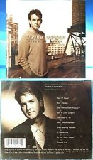 Wayne Watson - Field Of Souls (CD, 1995, Warner Bros. Records, USA)