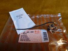 Original Stihl Contra 070 090 090G MS 720 Kontaktsatz 1106 400 2001